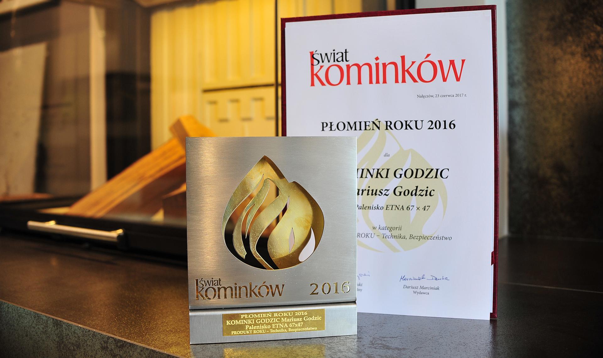 Nagroda-ETNA-Plomien-roku